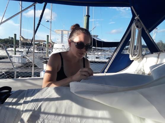 sail repair 2
