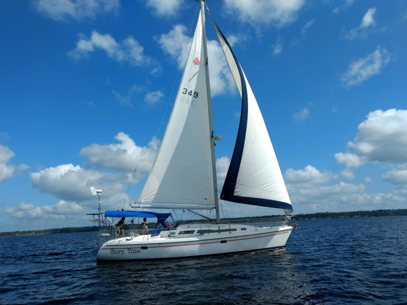 best boat