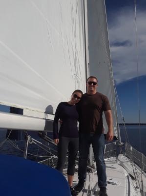 november sailing1