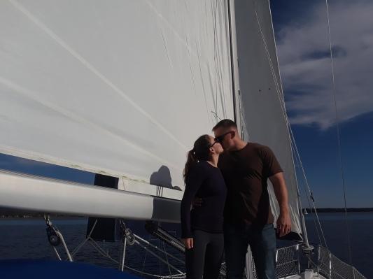 november sailing2